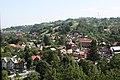 Bran, Romania - August 2010 (2).jpg