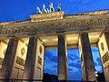 Brandenburger Tor in der Nacht.jpeg