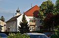 Brandstätte 7&8, Herzogenburg.jpg