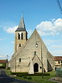 Bransles-FR-77-église Saint-Loup-de-Sens-03.jpg