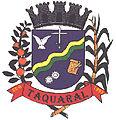 Brasão de Taquaral - SP.jpg