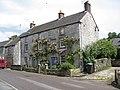 Brassington - Town Street - geograph.org.uk - 872373.jpg