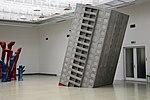Bratislava - Dom umenia Kunsthalle Bratislava (26).jpg