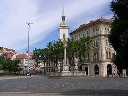 Bratislava Rybné námestie 01.JPG