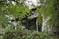 Brattain-Hadley House Front (Springfield, Oregon).jpg