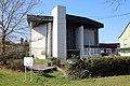 Braubach Heilig-Geist-Kirche (02).jpg
