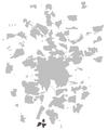 Braunschweig-Mappe (Leiferde markiert).png