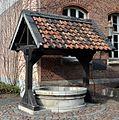 Braunschweig Gueldenstrasse Brunnen (2012).JPG