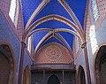 Brax eglise Saint-Orens intérieur Plafond.jpg
