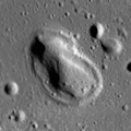 Brayley G (LRO).png