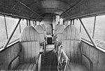 Breda Ba.32 cabin NACA-AC-166.jpg