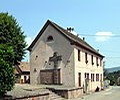 Breitenau, Mairie.jpg