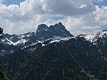 File:Breitenberg und Aggenstein - panoramio.jpg