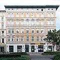 Breiter Weg 227 (Magdeburg-Altstadt).2.ajb.jpg