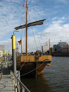 Bremen Hansekogge I.JPG