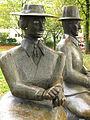 Bremen graefin emma & herzog benno 20141026 bg d1.jpg