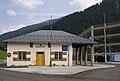 Brenner Pass 5.07.JPG