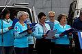 Brest - Fête de la musique 2012 - Chantabord - 006.jpg