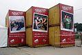 Brest 2012 - Agriculteurs - containeurs.jpg