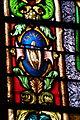 Breuillet Saint-Pierre110803.JPG