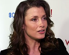 Bridget Moynahan at Watch! Magazine 10 year anniversary.jpg