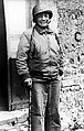 Brigadegeneral Theodore Roosevelt, Jr.jpg