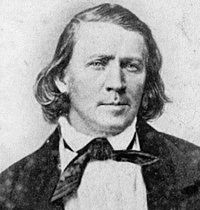 200px-Brigham-young.jpg