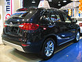 Brilliance V5 1.5T Comfortable 2014 (14908379496).jpg