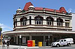 Brisbane Buildings 21 (31765770205).jpg
