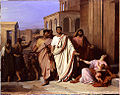 Brisset Caïus Gracchus.JPG