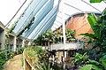Bristol Aquarium 5.jpg