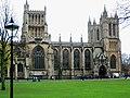 Bristol Cathedral2.jpg