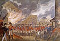 British Burning Washington.jpg
