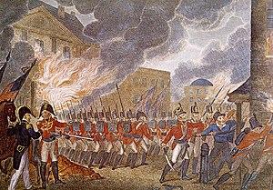 Britse Burning Washington.jpg