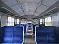 British Rail CIG Class 421 Standard Class Interior.jpg