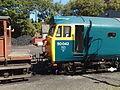 British Rail Class 50 50042 Triumph On the Bodmin and Wenford Railway (1).jpg