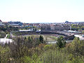 Brno 9891.jpg