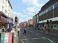 Broad Street, Teddington - geograph.org.uk - 1797359.jpg