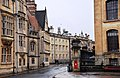 Broad street Oxford 02.jpg
