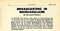 Broadcasting in Bechuanaland.jpg