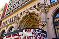 Broadway Theater and Commercial District, 300-849 S. Broadway; 8.4.jpg