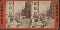 Broadway above 26th street, from Robert N. Dennis collection of stereoscopic views 2.png