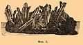 Brockhaus and Efron Encyclopedic Dictionary b21 192-1.jpg