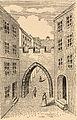 Brockhaus and Efron Jewish Encyclopedia e5 871-1.jpg