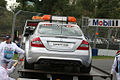 Broken Safety car.jpg