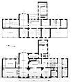 Bromska palatset, planritning.jpg