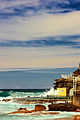 Bronte Beach Baths.jpg