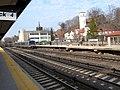 Bronxville Track 1 jeh.JPG