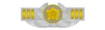 Brooch rank insigna for sergeant of japanese police.png