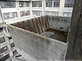 Brooklyn Army Terminal samsebeskazal.livejournal.com-05859 (11061114376).jpg